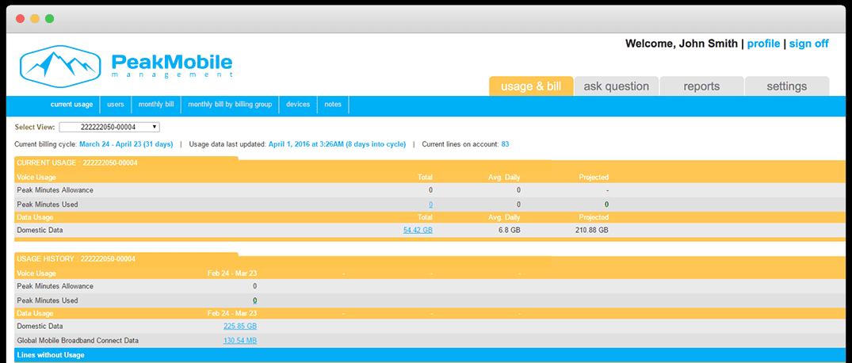 screenshot-dashboard